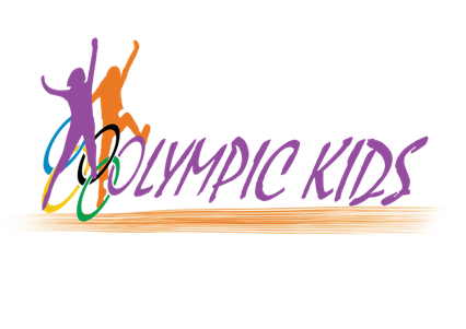 Olympic Kids